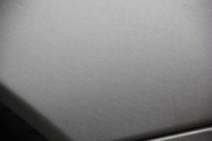 Jaguar XKR S vollbeklebung vfv brushed titanium 15